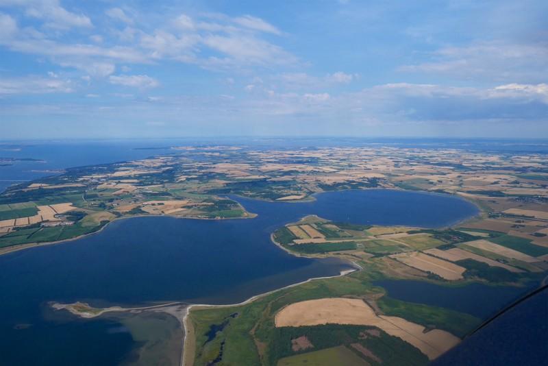 Land_und_Meer