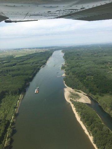11-Donau