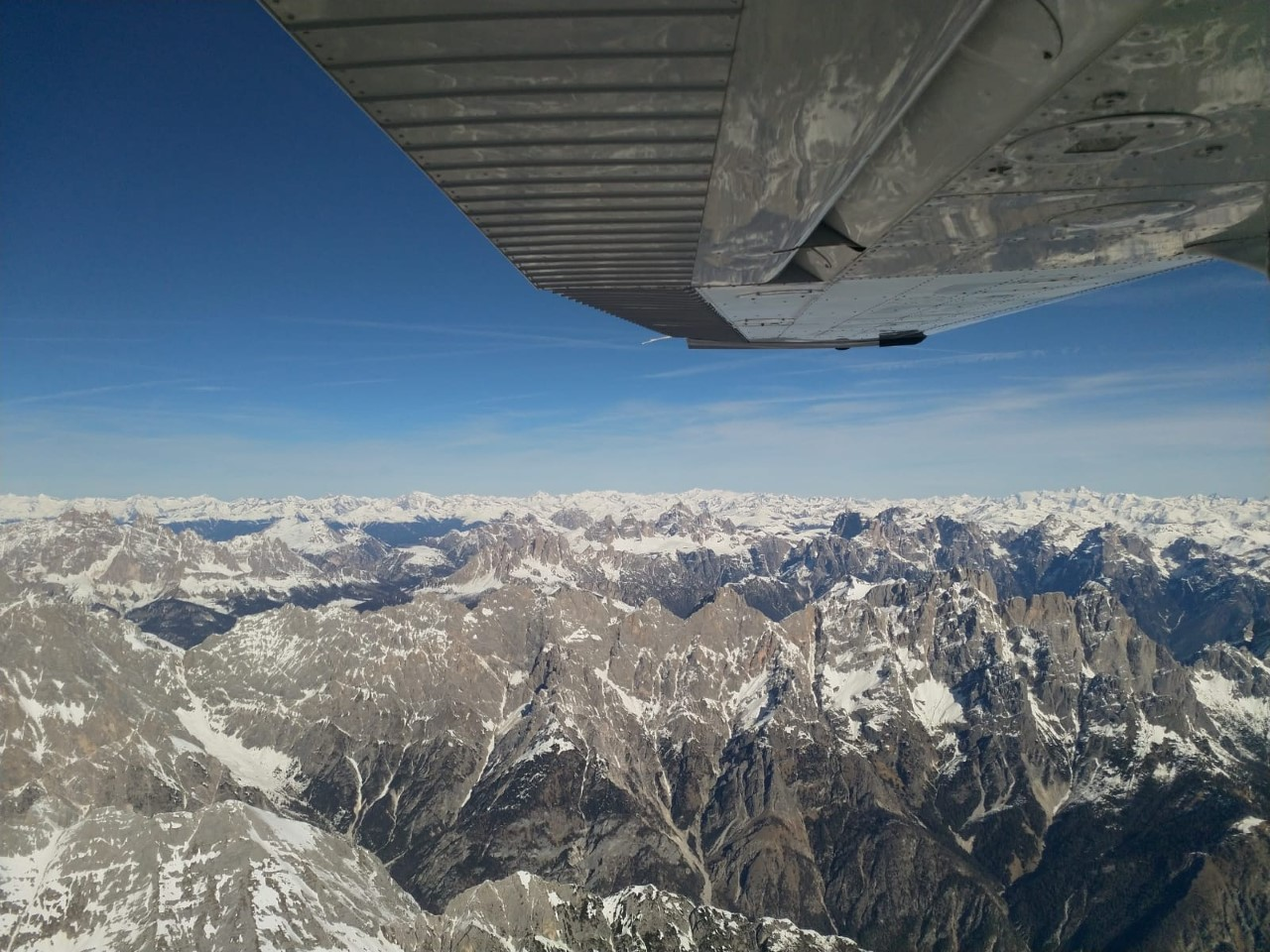 2-Berge-Südtirol