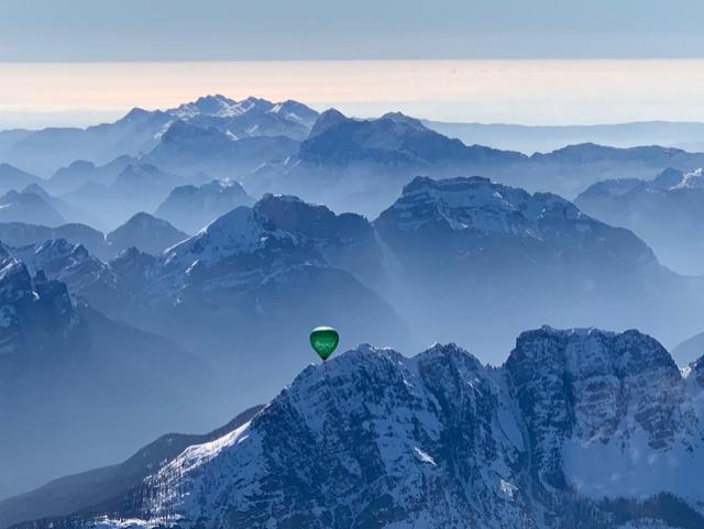 3-Ballon-über-Südtirol