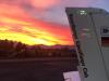 15-Sonnenuntergang-in-LOIH