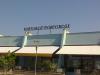 6-Portoroz-Flugplatz