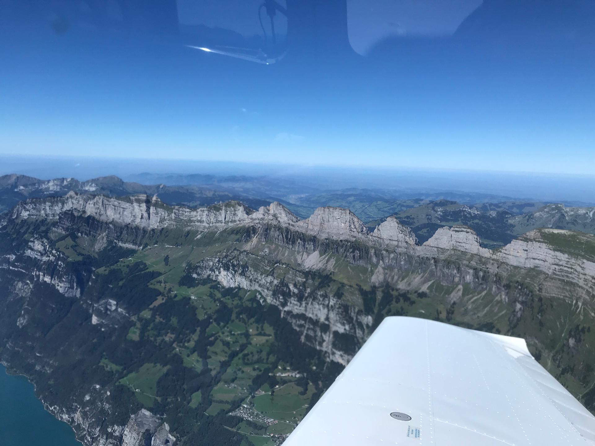 Rundflug-Vorarlberg-2
