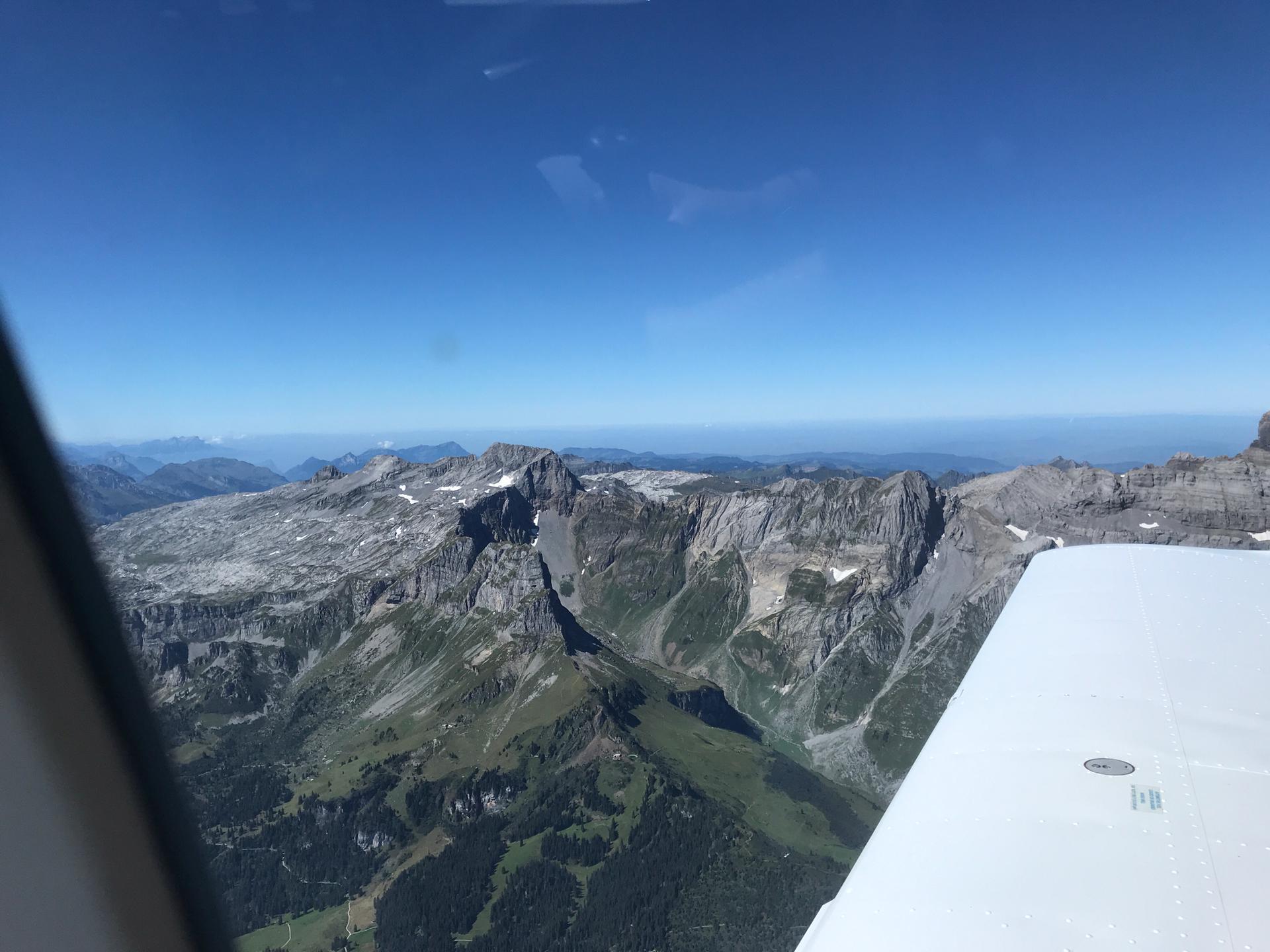 Rundflug-Vorarlberg-3