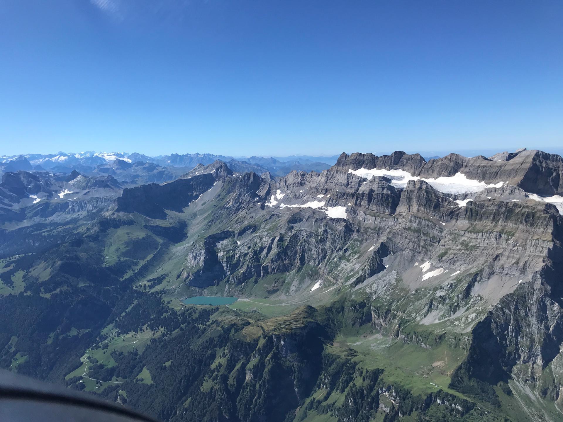 Rundflug-Vorarlberg-4