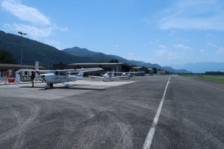 Grenoble-tanken-1