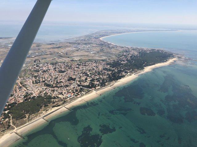 Ile-de-Noirmoutier