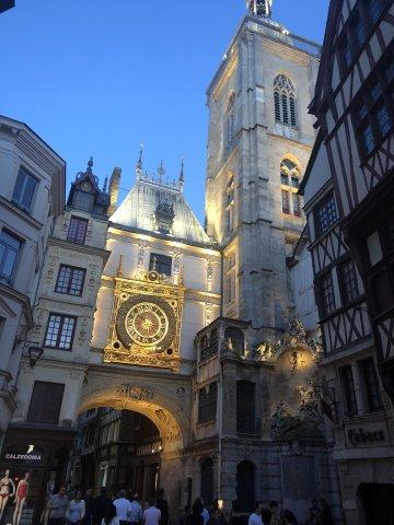 Rouen-3