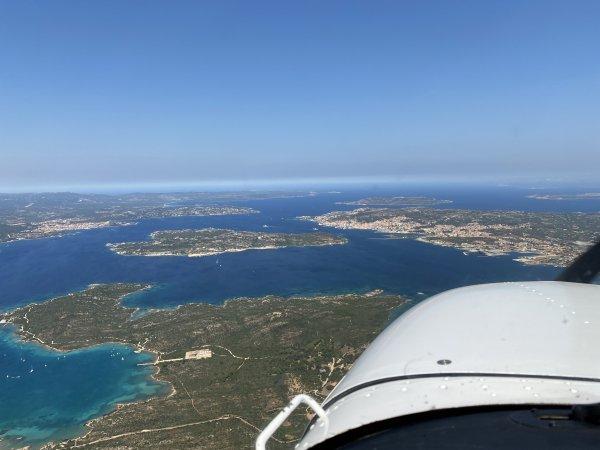 19-Isola-Madallena-Isola-Santo-Stefano