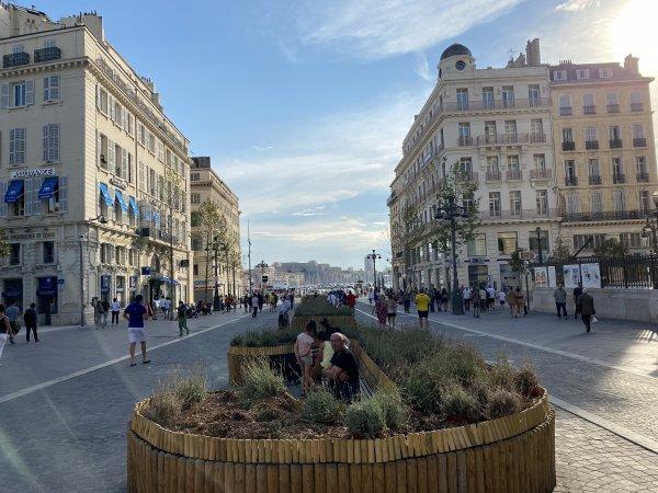 38-Marseille-2