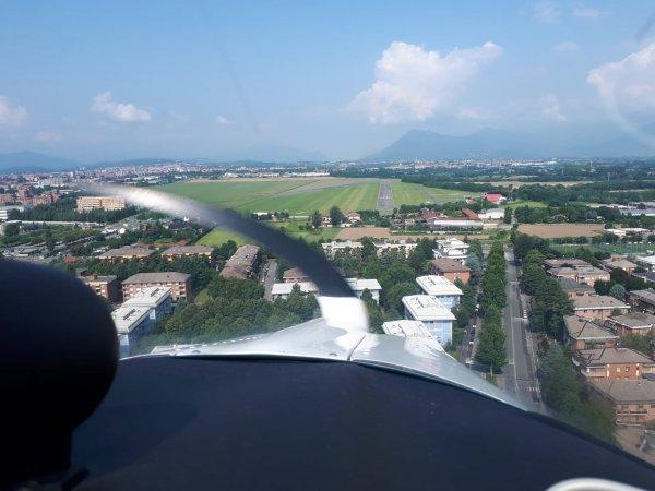 4-Turin