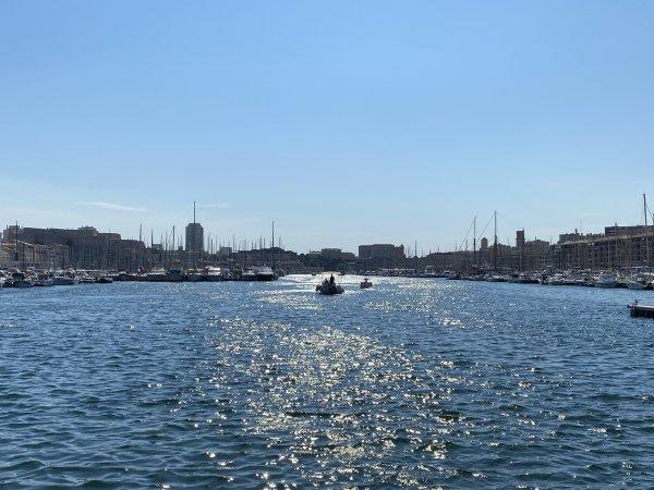 41-Marseille-3