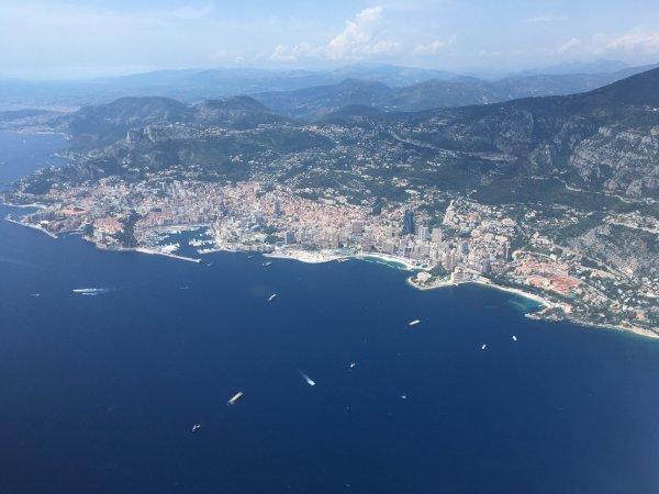 5-Monaco