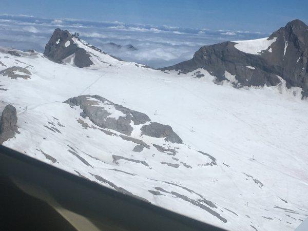 50-Jungfraujoch