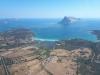10-Isola-Tavolara-Nordosten-Sardinien