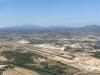 13-Olbia-Flughafen