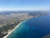 14-Nordwestküste-Sardinien-Richtung-Alghero