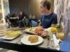 17-Cagliari-Frühstück