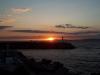 42-Marseille-Sonnenuntergang
