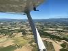 43-Frankreich-zwischen-Aix-Les-Milles-und-Gap-Tallard