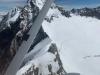 51-Jungfraujoch-2
