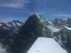 53-Eiger-Nordwand
