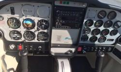 dejjf Cockpit (1)