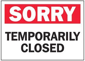 sorry_temp_closed
