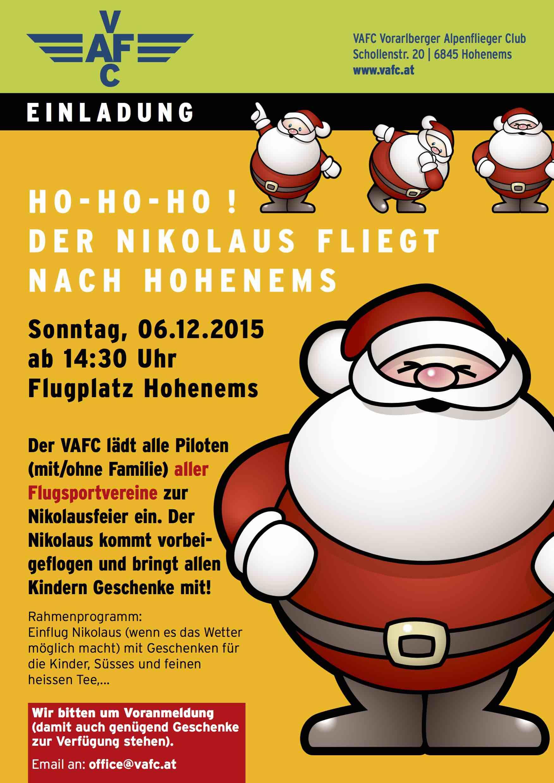 Poster_Nikolaus_151206[2]