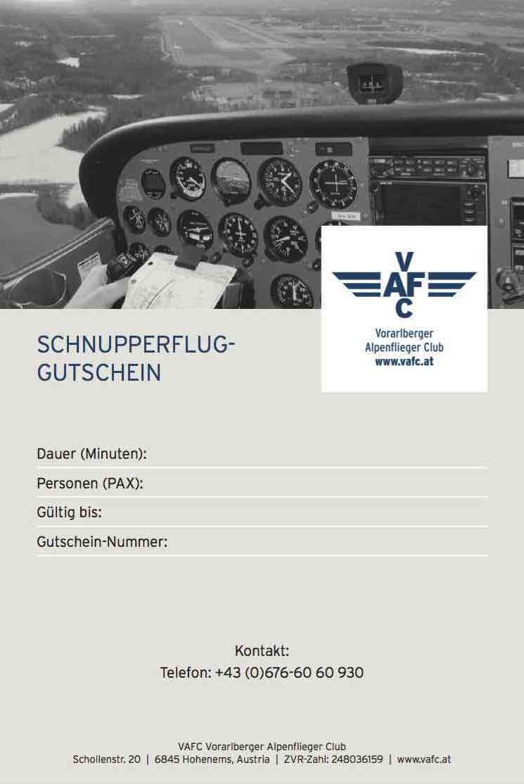 Schnupperflug-Gutschein_150316_ausfuellbar