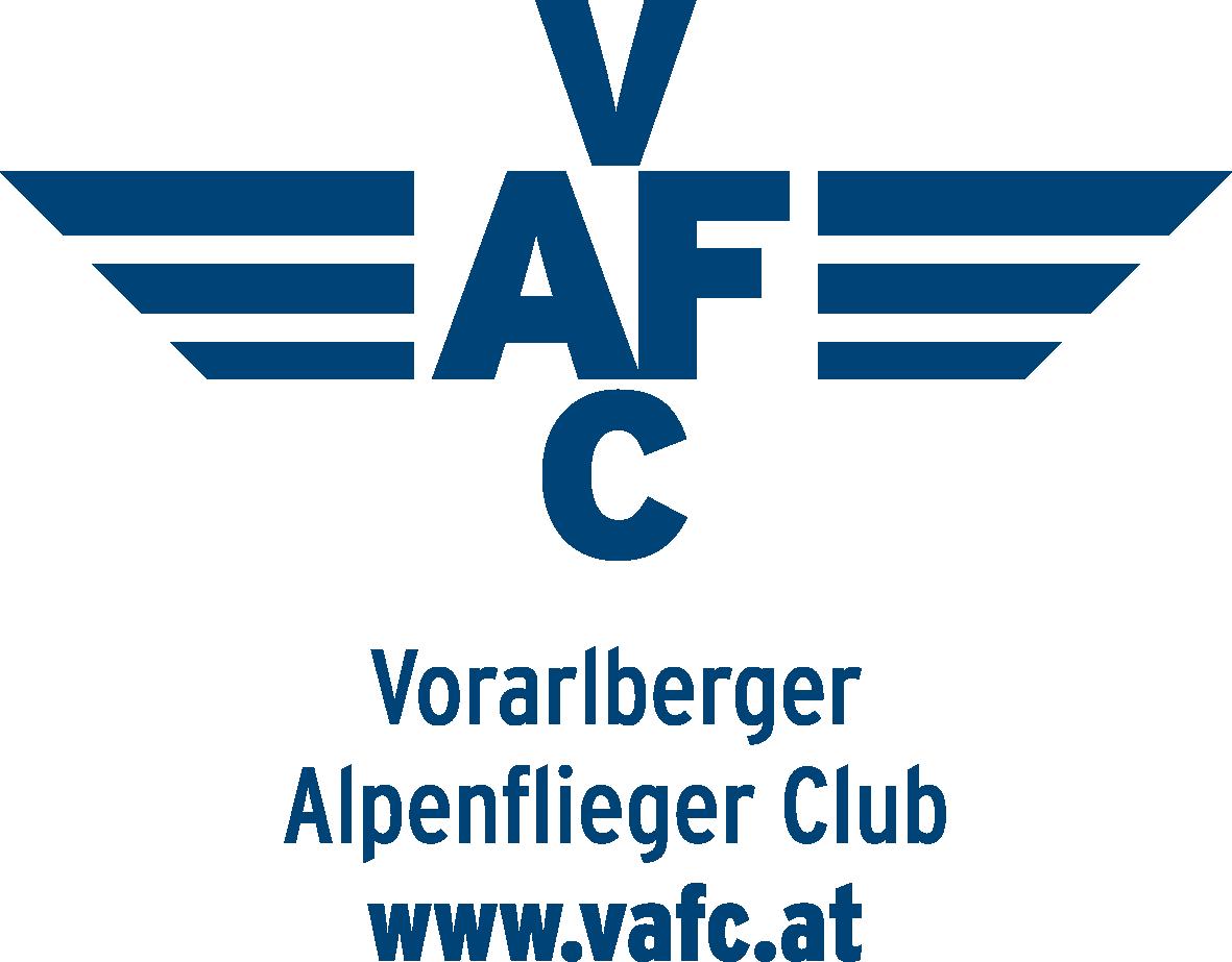 VAFC-Logo_RGB